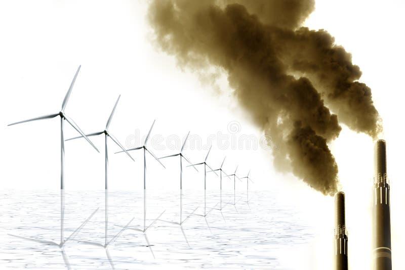 Download Alternative Energy Stock Photo - Image: 7620710