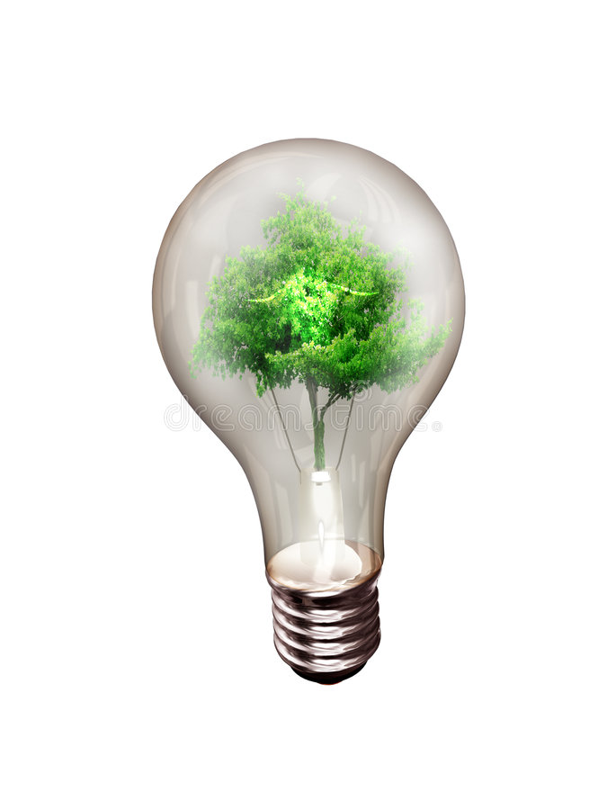 Download Alternative Energy Royalty Free Stock Photo - Image: 7652445