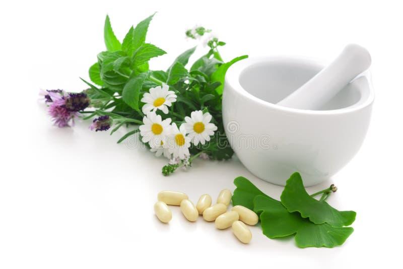 Download Alternative Medicine stock image. Image of healthy, handmade - 25033247
