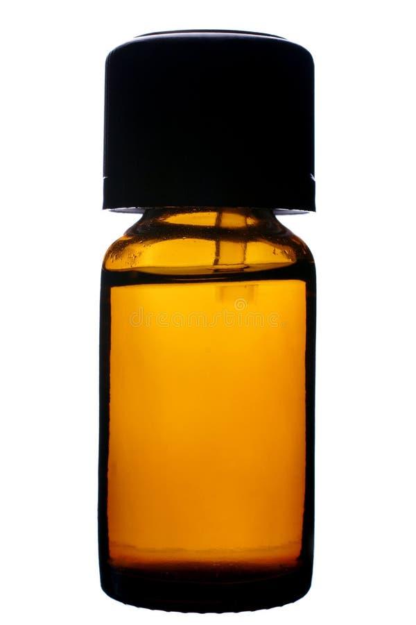 Alternative Therapie stockbilder