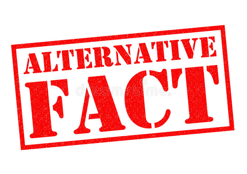 ALTERNATYWNY fact ilustracji
