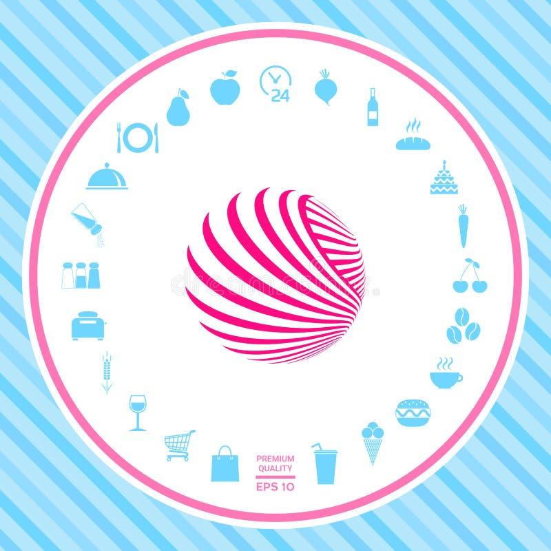 alternatywy com colldet10709 colldet10711 projektuje dreamstime ekologicznego energetycznego grafika tutaj href http odizolowywaj ilustracja wektor