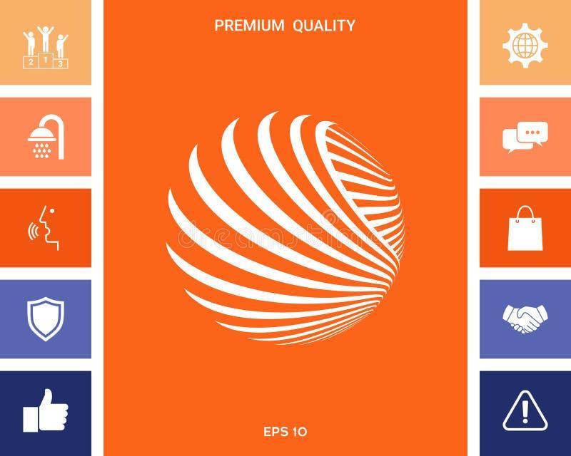 alternatywy com colldet10709 colldet10711 projektuje dreamstime ekologicznego energetycznego grafika tutaj href http odizolowywaj ilustracji