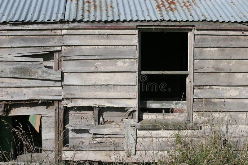 Alternfenster #3 lizenzfreies stockfoto