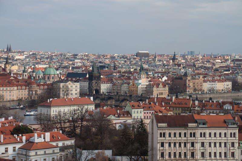 Altes Europa, Reise lizenzfreie stockbilder