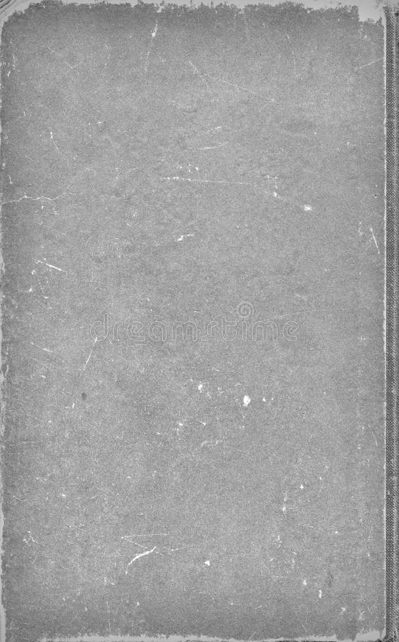 Altes grunge Papier lizenzfreies stockfoto