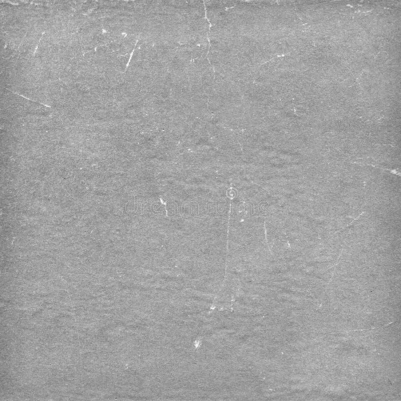 Altes grunge Papier stockfotografie