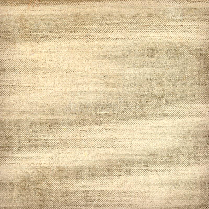 Altes grunge Papier lizenzfreies stockbild