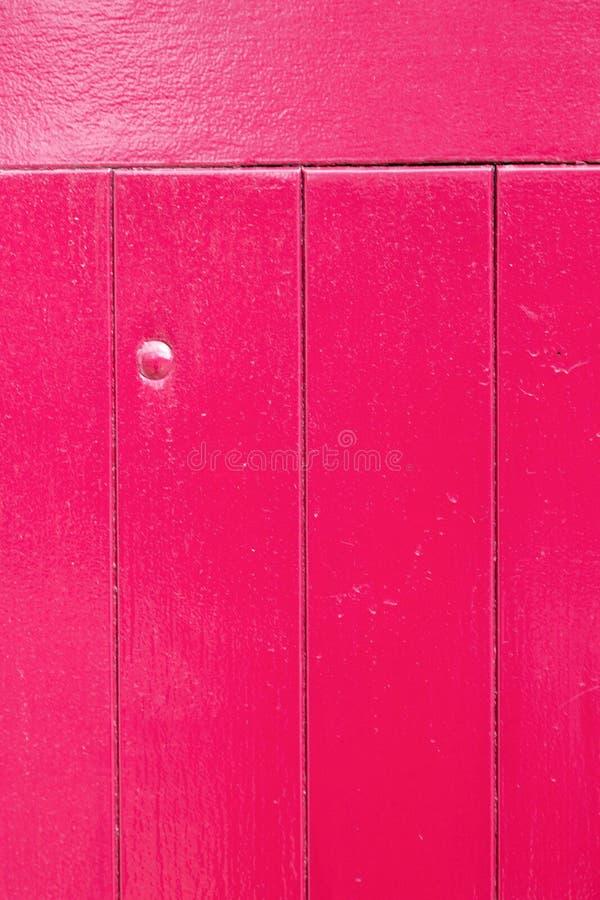 Altes Haus der Wand lizenzfreie stockfotos