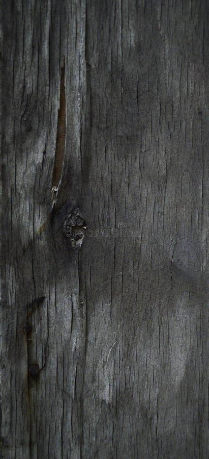 Altes Holz lizenzfreie stockfotos