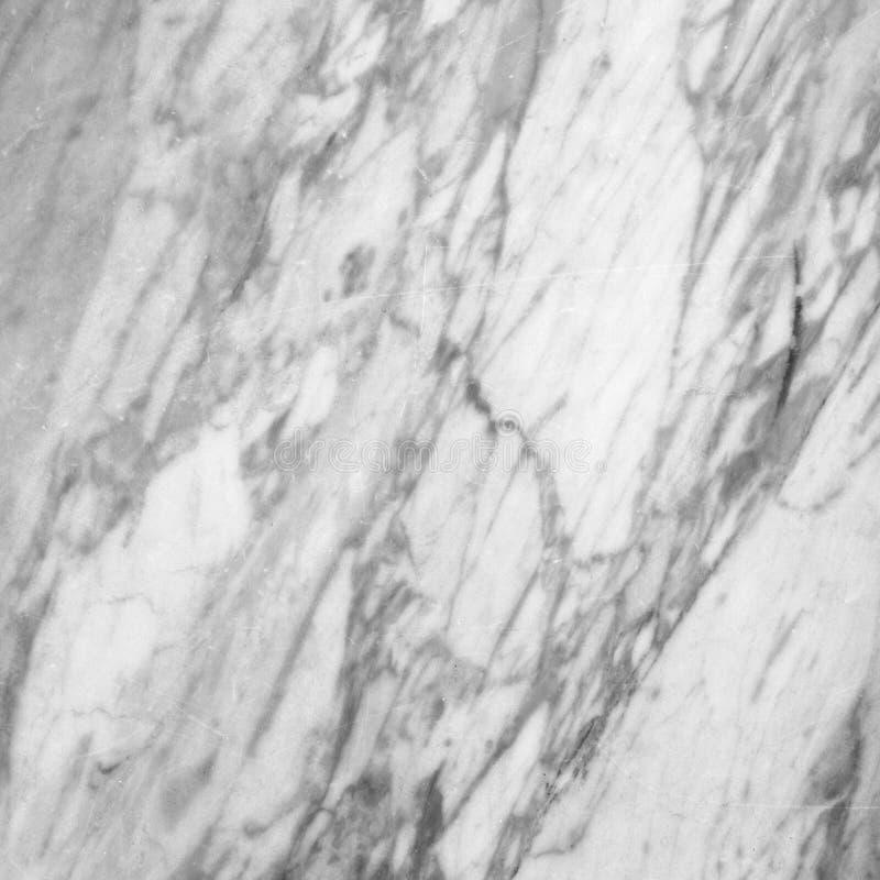 Altes Marmorbeschaffenheitshintergrundmuster mit hoher Auflösung stockbilder