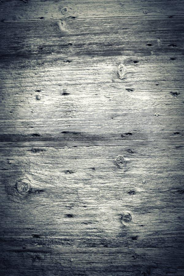 Schwarzes Holz altes schwarzes holz stockfoto bild retro schreibtisch 28328382