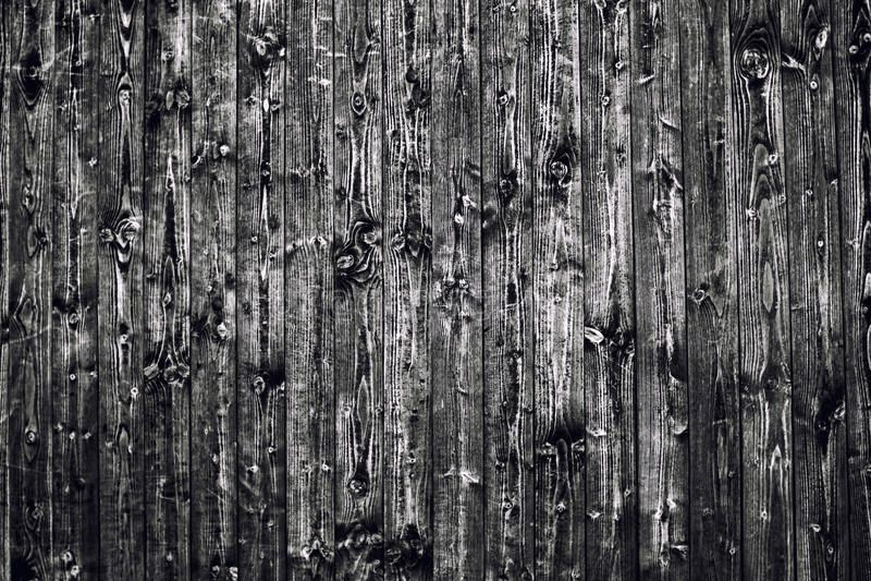 Schwarzes Holz altes schwarzes holz stockbild bild hartholz antike 28420613