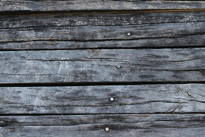 Schwarzes Holz altes schwarzes holz stockfoto bild blau hintergrund 34702692