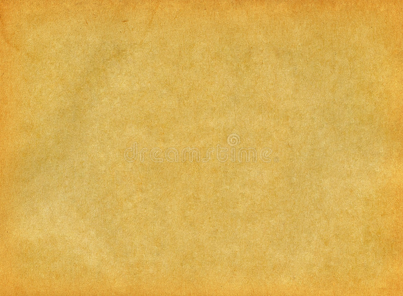 Altes strukturiertes Papier. stockfotografie