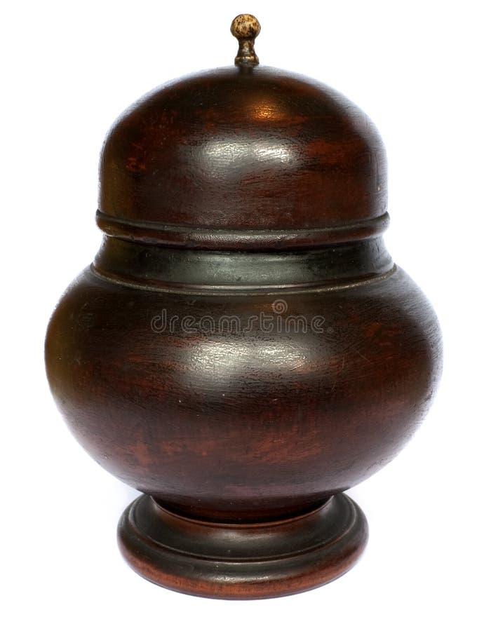 Altes urne stockbilder