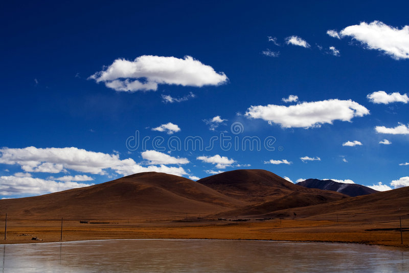altiplano стоковые изображения rf