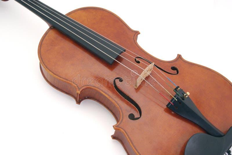 Download Alto image stock. Image du classique, alto, strings, isolement - 83089
