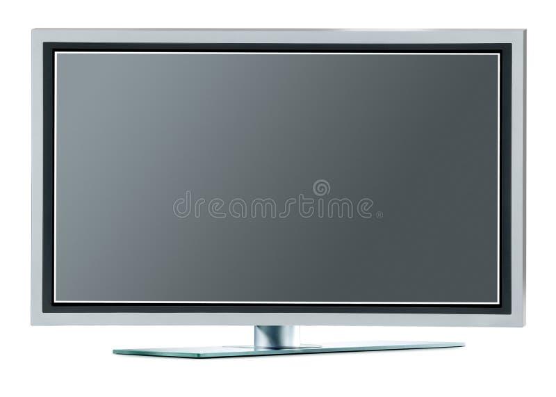 Alto plasma TV di definizione