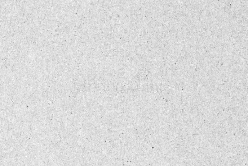 Alto vicino di struttura o del fondo del primo piano del Libro Bianco immagine stock