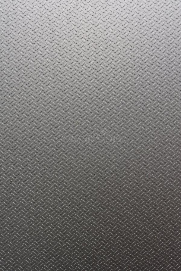 Aluminio brillante pulido metal 2 del fondo imagen de archivo libre de regalías