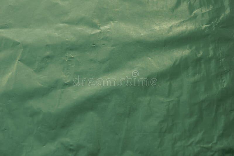 Aluminiowej folii tekstury tła metalu błyszcząca powierzchnia zdjęcia stock