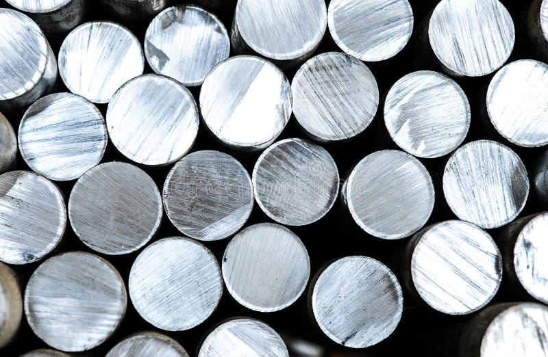 Aluminium stock images