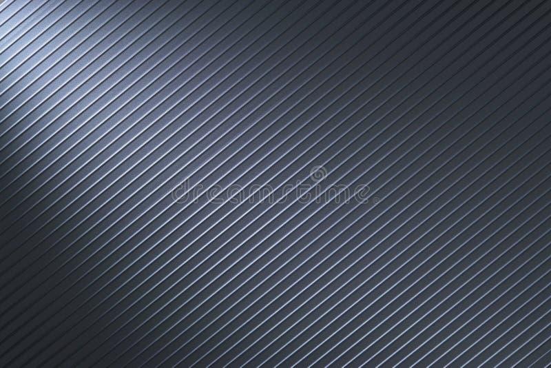 Aluminium Background royalty free stock photo