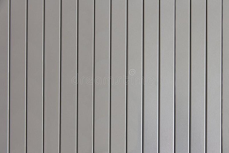 Aluminium Sliding Door Texture Stock Image Image Of
