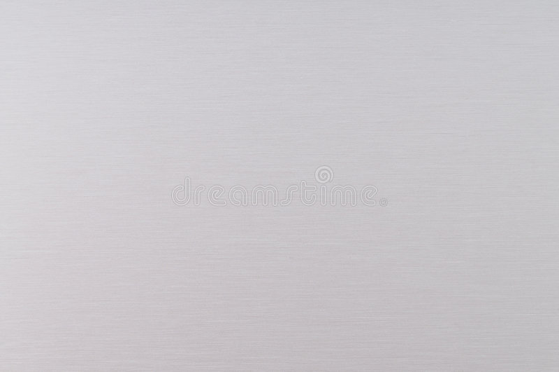 aluminium talerz zdjęcie royalty free