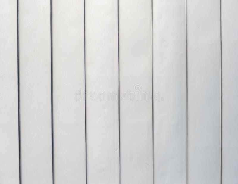 Aluminiumblatthintergrund lizenzfreies stockbild