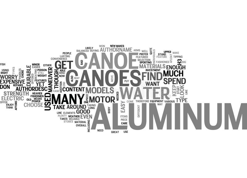Aluminum Blinds Durable And Available In A Wide Array Of Colors Word Cloud. ALUMINUM BLINDS DURABLE AND AVAILABLE IN A WIDE ARRAY OF COLORS TEXT WORD CLOUD stock illustration