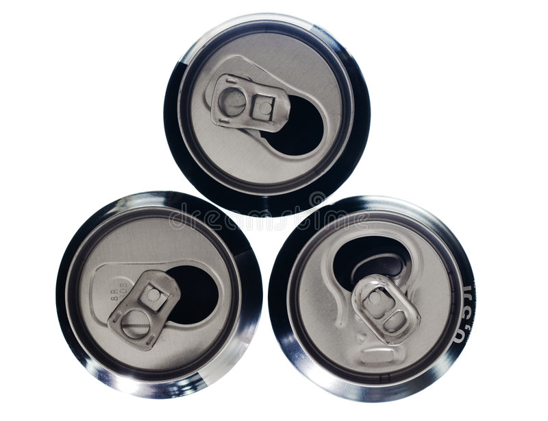 Download Aluminum cans stock image. Image of survive, aluminium - 5910733