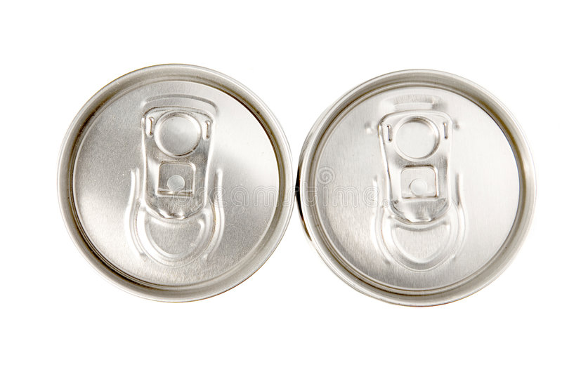 Download Aluminum Cans Stock Photo - Image: 7728010
