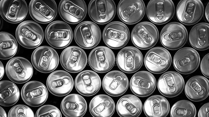 Aluminum Cans Free Public Domain Cc0 Image