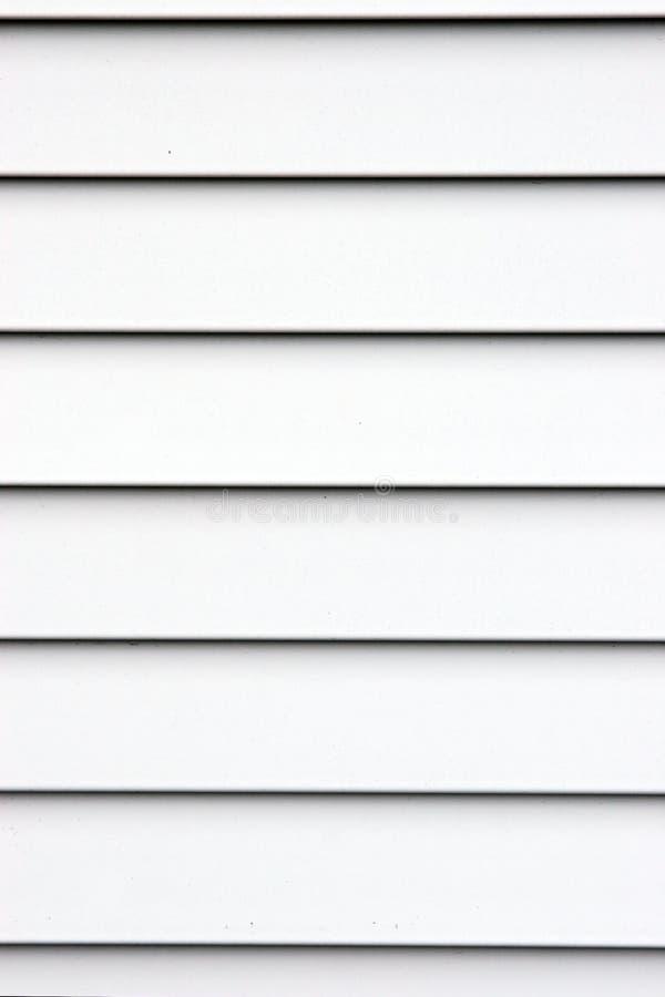 Free Aluminum Siding Stock Photo - 1572660