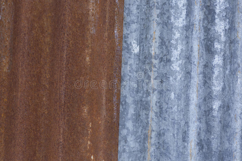 Aluminum Siding Background Stock Images Download 549