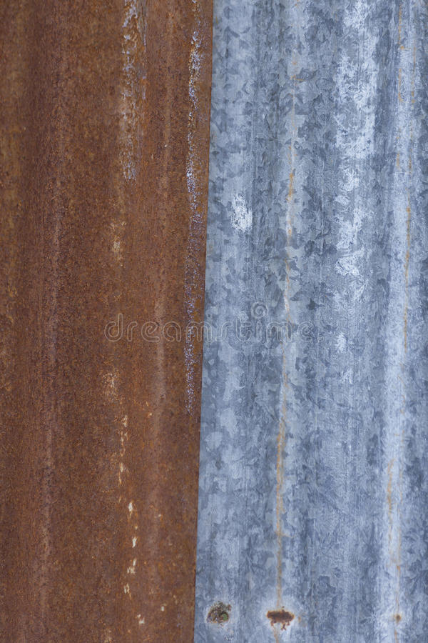 Aluminum Siding Background Stock Photos Download 568