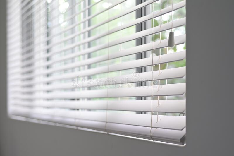 25 905 Window Blinds Photos Free Royalty Free Stock Photos From Dreamstime
