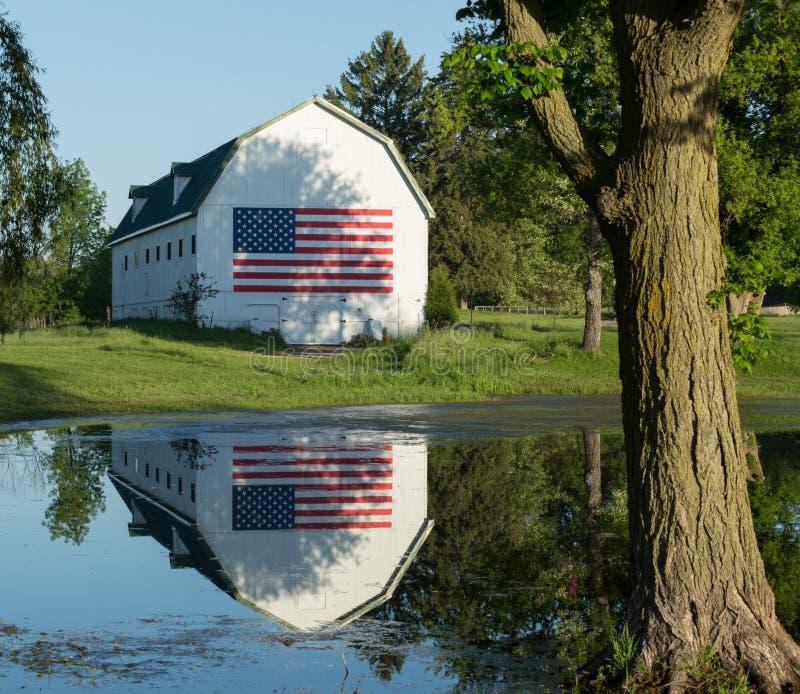 América, América fotos de archivo libres de regalías