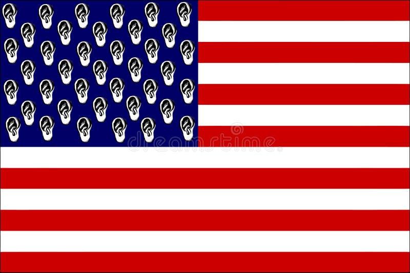 América desinsetou a União Europeia