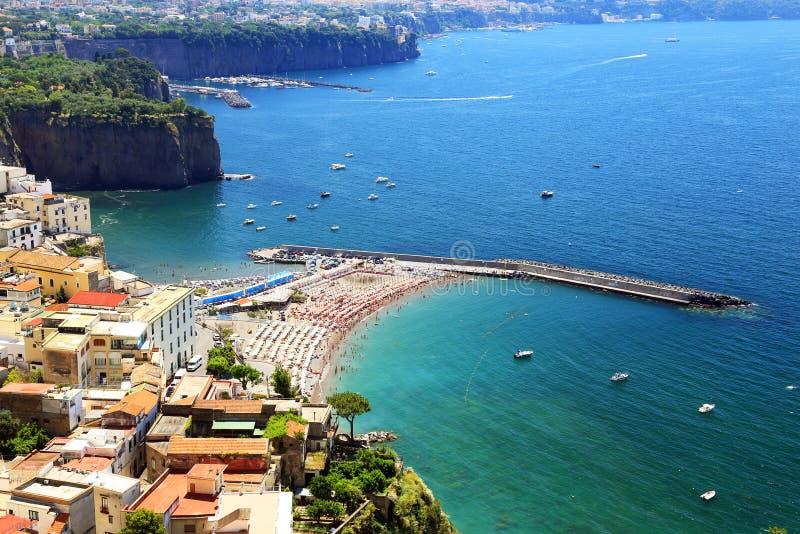 Download Amalfi Coast, Italy, Europe Stock Photo - Image of italy, house: 39514114
