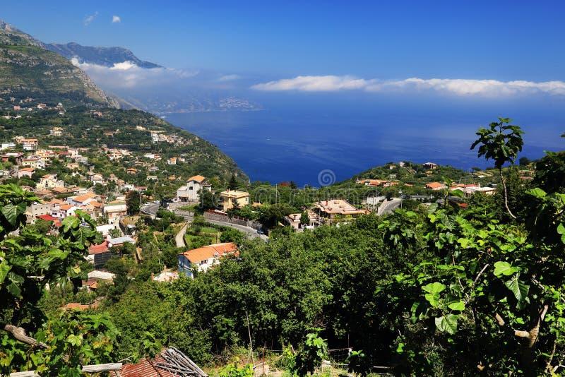 Download Amalfi Coast, Italy, Europe Stock Photo - Image of extreme, formation: 39514170