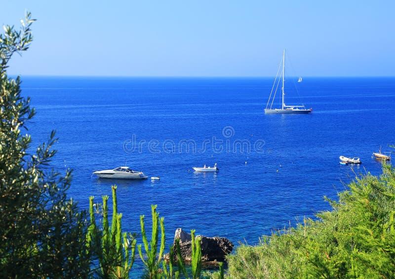 Download Amalfi Coast, Italy, Europe Stock Photo - Image of headland, architecture: 39514184