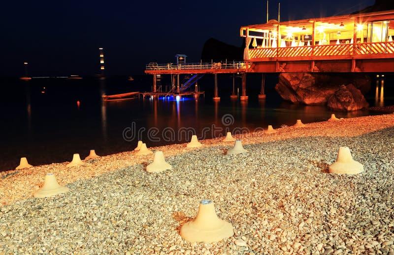 Download Amalfi Coast, Italy, Europe Stock Photo - Image of amalfitana, coast: 39514196