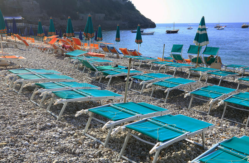 Download Amalfi Coast, Italy, Europe Stock Photo - Image of coastline, italy: 39514198