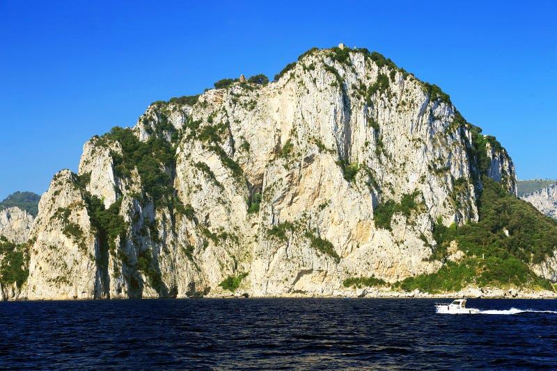 Download Amalfi Coast, Italy, Europe Stock Photo - Image of coast, panorama: 39514250