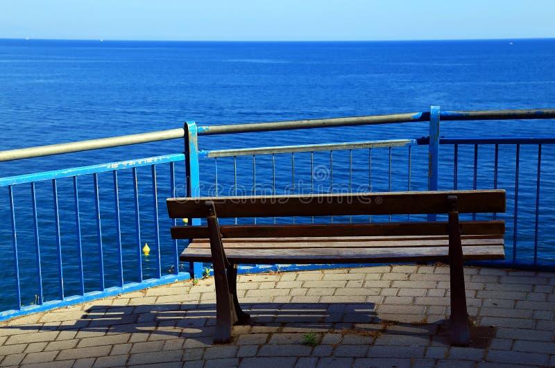 Download Amalfi Resort, Italy, Europe Stock Image - Image of blue, architecture: 39514817