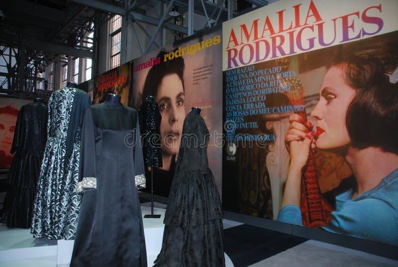 amaliarodrigues fotografering för bildbyråer