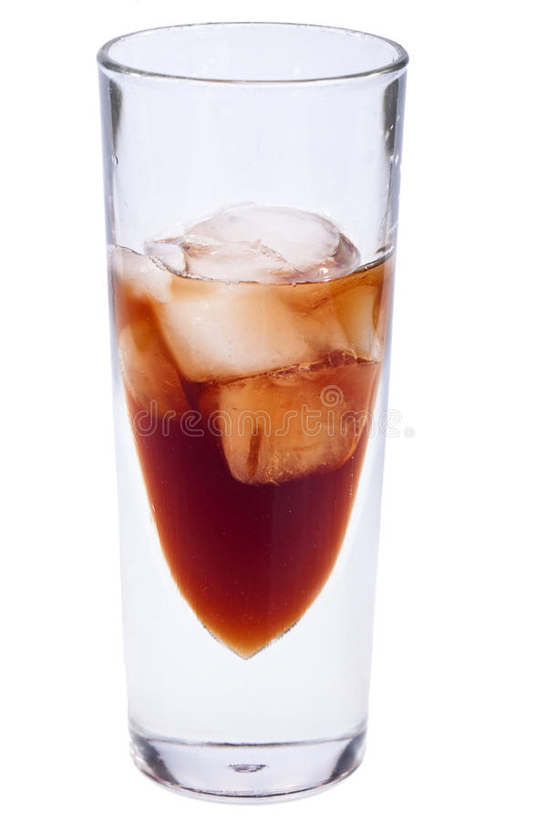 Amaro stock photography